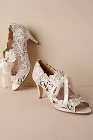 wedding shoes hong kong shoes heels hong kong asia wedding network shop