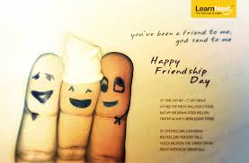 thanksgiving wishes messages happy friendship day quotes greetings and messages