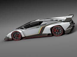 Lamborghini Veneno Quantity - lamborghini veneno 2014 squir