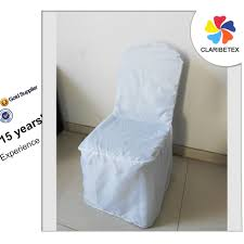 cheap universal chair covers cheap universal chair covers cheap universal chair covers
