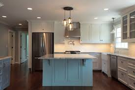 Home Depot Kitchen Design Fee Kitchen Remodeling Cost How Much Will Your New Kitchen Cost The