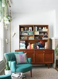 Nostalgia Home Decor 12 Times Lacquer Stole The Show Lacquer Furniture Consoles And