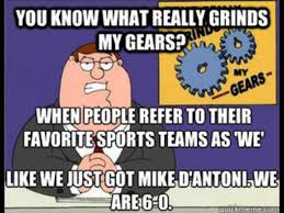 What Grinds My Gears Meme - you know what grinds my gears memes youtube