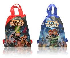 wars gift bags online get cheap wars gift bags aliexpress alibaba