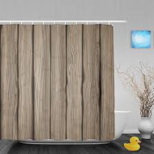 compare prices on curtain wooden online shopping buy low price