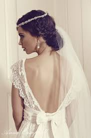 cbell wedding dress cbell wedding dress wedding dresses wedding ideas and