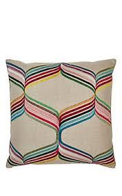 home decor and designer furniture barneys ny