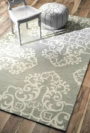 home decor rugs for sale 127 best rugs images on pinterest blue area rugs beach houses