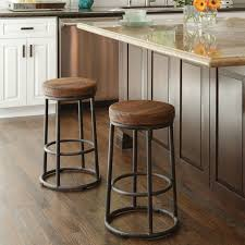 best 25 bar stools kitchen ideas on pinterest stools counter