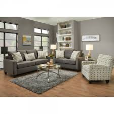 Living Room Furniture Discount Horizon Living Room Sofa Loveseat 49h Living Room