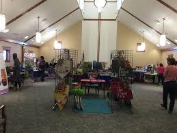 lincoln ne southlake village host spring craft and vendor