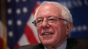 bernie sanders pays 575 000 for vermont island retreat marketwatch