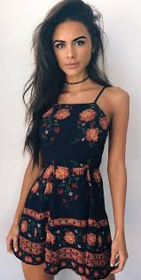 the 25 best summer dresses ideas on pinterest floral dresses