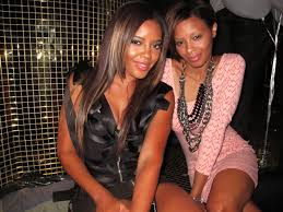 j cole and vanessa simmons admissions guide