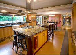 small kitchen island design ideas 15 stunning small kitchen island design ideas