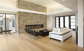 decorations wall mounted indoor fireplaces your daily to arrange the furniture around a fireplace
