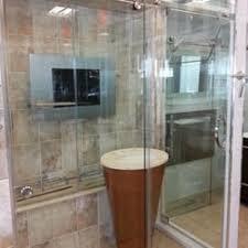 Mirage Shower Doors Mirage Shower Doors Door Sales Installation 1648 Bath Ave
