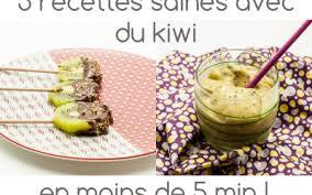 cuisine saine toutes les recettes bio cuisine saine sans gluten sans lait