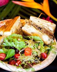 31 best cj u0027s deli u0026 diner kaanapali maui restaurant pics images on