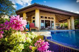 Colorado Vacation Rentals Nsr Beach House U2013 Playa Colorado U2013 Nicaragua Vacation Rentals