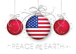 patriotic christmas cards patriotic christmas cards patriotic greeting cards