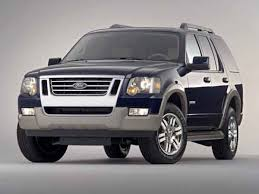 ford explorer price canada 20 used ford explorer for sale in dubai uae dubicars com