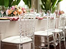 wedding chairs wholesale wedding chairs wholesale