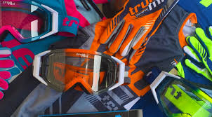 motocross gear combos closeouts truemx truemx