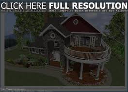 free deck design software download mac deks decoration online home design software for dummies 3d home design software design software 3d home free download 3d designing software