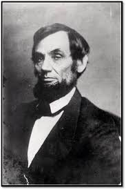 Who Encouraged Abraham Lincoln To Create Thanksgiving Day In 1863 Slavery Faith And History