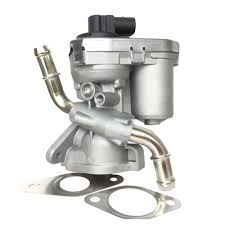 nissan pathfinder egr problems compare prices on egr valve online shopping buy low price egr