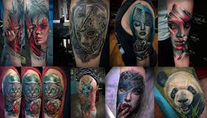 skin dope tattoo u0026 piercing studio regensdorf zürich nord