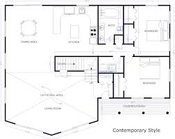 complete house plans 75 complete house plans blueprints construction documents from