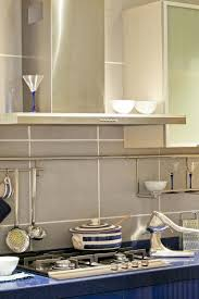 simple kitchen backsplash simple kitchen backsplash ideas lovetoknow