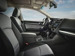 subaru legacy custom interior new 2018 subaru legacy price photos reviews safety ratings