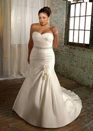 wedding dress stores houston we buy wedding dresses houston tx junoir bridesmaid dresses