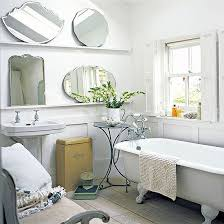 country bathrooms designs country bathroom design ideas