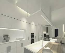 beleuchtung fã r schlafzimmer ideen fur schlafzimmer in violett kazanlegend info