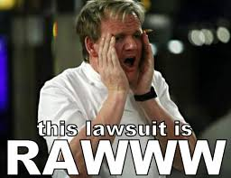 Father In Law Meme - 8bitdad gordon ramsay sues father in law