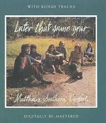 Southern Comfort Slogan Ian Matthews In 1971 Folk Folk Rock Pinterest Southern