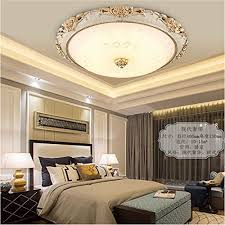 le wohnzimmer led yi lan yi lights le meilleur prix dans savemoney es