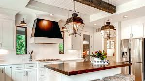 ideas for kitchen lighting fixtures farmhouse kitchen lighting design and dining ideas mod large size