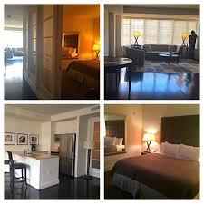 White House Furniture Aka White House 49 Photos U0026 43 Reviews Apartments 1710 H St
