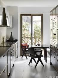 narrow galley kitchen design ideas kitchen cabinet kitchen paint colors small galley kitchen knock