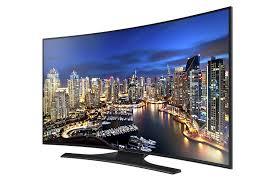 Illumin8 Led by Lg Electronics 65ub9500 65 Inch 4k Ultra Hd 120hz 3d Led Tv