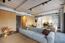 modern warehouse renovation at historic ransome u0027s dock