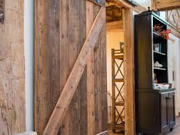 Interior Barn Doors For Homes Home Interior Interior Sliding Barn Doors For Homes 00038