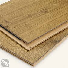 12mm Laminate Floor Supreme 12mm Long Board Everest Oak Bronze Flooring Superstore