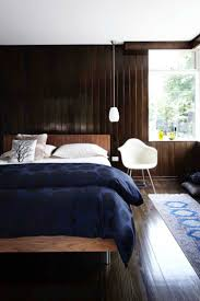 28 best bedroom images on pinterest bedrooms bedroom ideas and