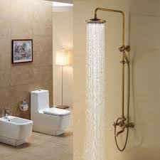 110 best plumbing fittings images on pinterest plumbing